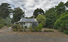 57 Burragorang Road, Nattai NSW