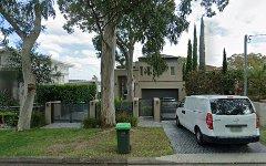 97 Lilli Pilli Point Road, Lilli Pilli NSW