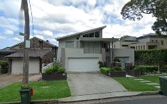 99 Lilli Pilli Point Road, Lilli Pilli NSW