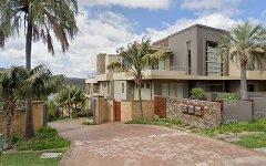 2/20 Kamira Road, Lilli Pilli NSW