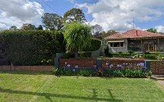 87 Burragorang Road, Mount Hunter NSW