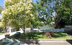 192 Ewos Pde, Cronulla NSW