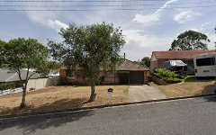 10 Peppercorn Avenue, Mount Hunter NSW