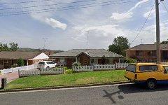 12 Peppercorn Avenue, Mount Hunter NSW