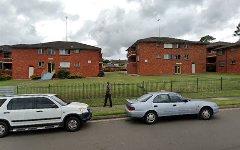 5/98 Dumaresq Street, Campbelltown NSW