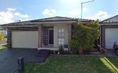 15 Winn Grove, Camden NSW
