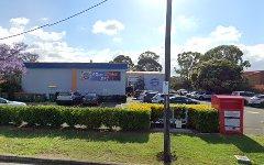 8 Ironbark Avenue, Camden NSW