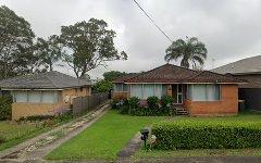 1 Dobroyd Ave, Camden NSW