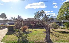 28 Megalong Crescent, Campbelltown NSW