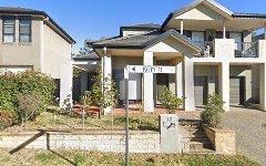 42 Paley Street, Campbelltown NSW