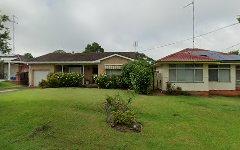 18A Dobroyd Avenue, Camden NSW