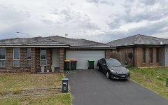 36B McGovern Street, Spring Farm NSW