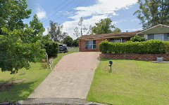 1 Chaseling Place, The Oaks NSW