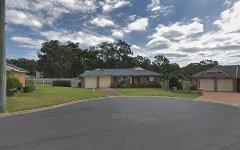 4 Garbutt Place, Oakdale NSW