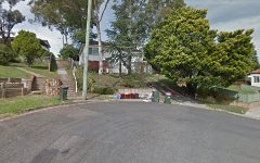 3 Fisher Place, Campbelltown NSW