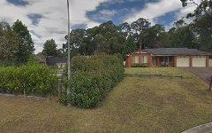 5 Blue Wren Place, Oakdale NSW