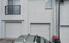11 Santana Road, Campbelltown NSW