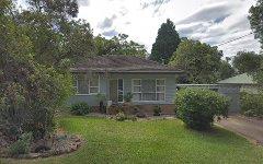 1426 Burragorang Road, Oakdale NSW