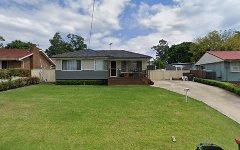 11 Egans Road, Oakdale NSW