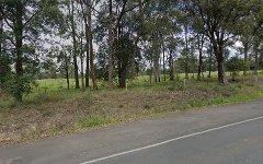 60 Nolan Road, Oakdale NSW