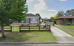 45 William Street, The Oaks NSW