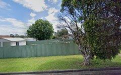 48 William Street, The Oaks NSW