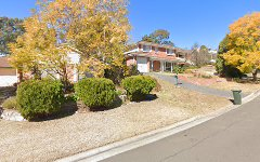 14 Mount Huon Circuit, Glen Alpine NSW