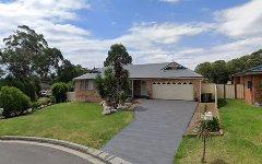 26 Janette Place, Oakdale NSW