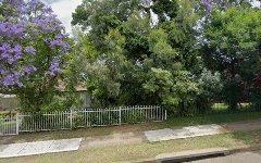 37 St Johns Road, Bradbury NSW