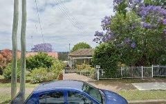39 St Johns Road, Bradbury NSW