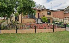 44A Donaldson Street, Bradbury NSW