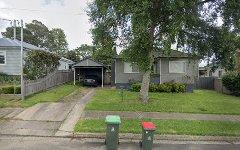 1863 Barkers Lodge Road, Oakdale NSW