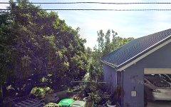 9 Cullen Street, Maianbar NSW