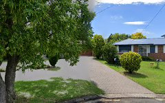 855 Montpellier Drive, The Oaks NSW