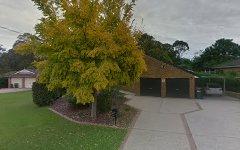 14 Banksia Place, Oakdale NSW