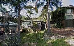 14 Park Road, Maianbar NSW