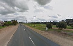 8 Bigg Road, Halbury SA