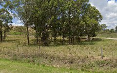 50 Westbrook Road, Cawdor NSW