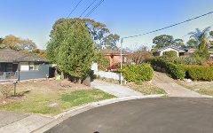 13 Gipps Street, Bradbury NSW