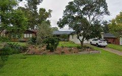 41 Mccall Avenue, Camden South NSW