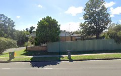 2 Cheeryble Place, Ambarvale NSW
