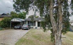 2 Yulunga Place, Bradbury NSW