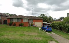 5 Dewrang Avenue, Bradbury NSW