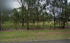 7/3 Cawdor Road, Cawdor NSW