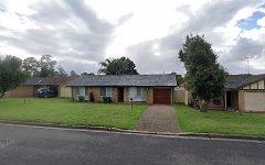 11 Karrabul Road, St Helens Park NSW