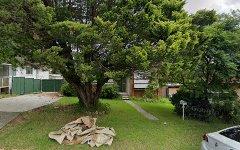 20 Nardango Road, Bradbury NSW
