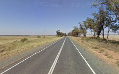 11892 Newell Highway, Alleena NSW