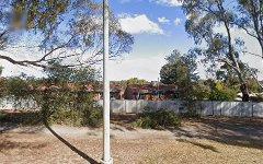 2/5 Riverview Drive, Dareton NSW