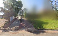 21 Riverview Drive, Dareton NSW
