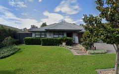 22 Bridgewater Boulevard, Camden Park NSW